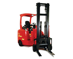 Flexi | Forklift LIFTEC Inc Forklifts Sales, rentals and repair