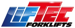 Forklift LIFTEC Inc Forklifts Sales, rentals and repair service for New Jersey, New York, Pennsylvania Liftec Forklifts